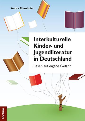 Interkulturelle KJL