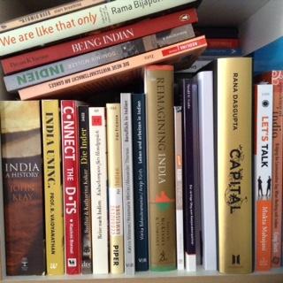 Andra s Digest Books