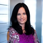 Martina Maciejewski : Founder & Owner of Your Success in India