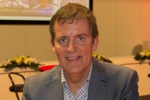 Werner Couck MTSS