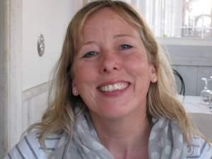 Andrea Weinholz