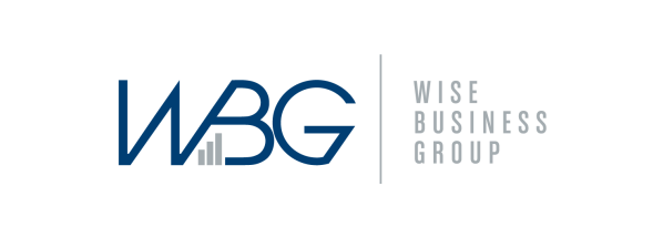 Wise Business Group Logo