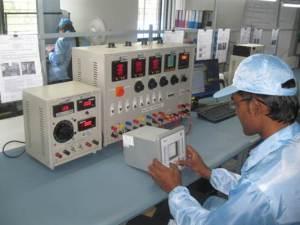 GOGATE ELECTROSYSTEMS