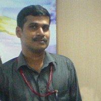 Hashim TK Bluewave Infotech Chennai