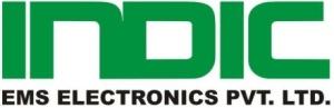 Indic EMS Electronics India