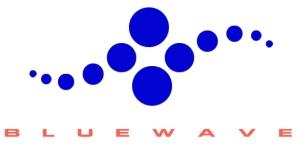 Bluewave Infotech Chennai