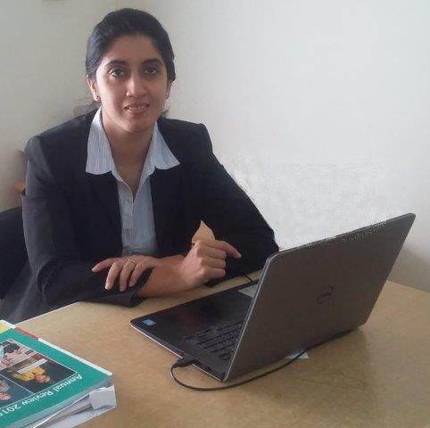 Language Services Bureau Pune - Translation German English and other