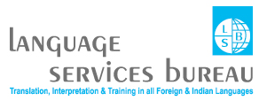Language Services Bureau Pune