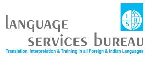 Language Services Bureau Pune