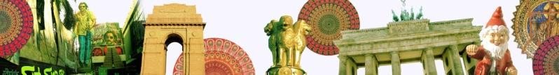 Geschäftskontakte Indien recherchieren leicht gemacht!