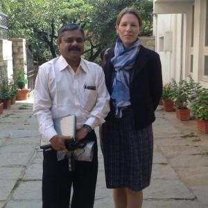 Für Geschäftsreisende: Ab nach Indien… und keine Zeit ein Buch zu lesen?!