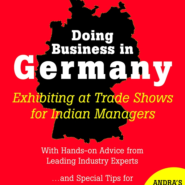 doing business in germany and the Doing business in germany the following pages are prepared by us embassy staff and contain information on key markets opportunities, entry strategies, technical requirements for products, and other advice on doing business in germany:.