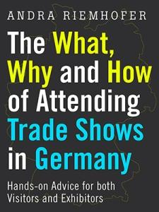 German Trade Fairs