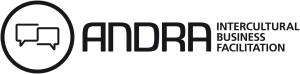 Logo Andra Riemhofer